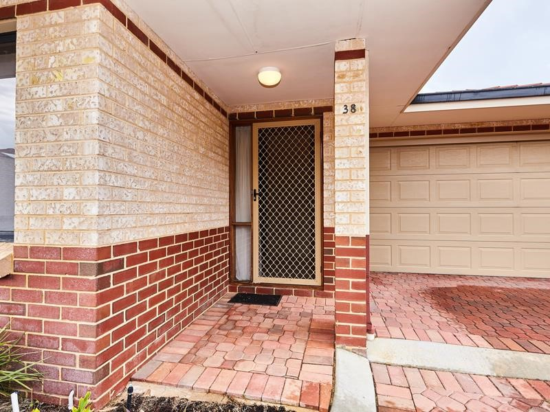 Property for rent in Spearwood