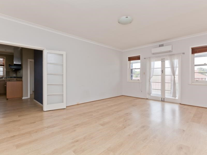 Property for rent in Mount Claremont : Hub Residential