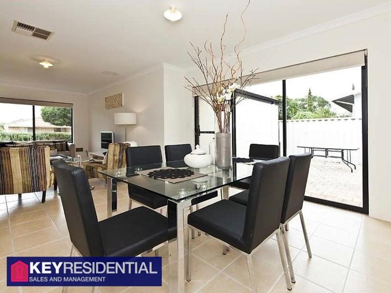 Property for rent in Nollamara : Key Residential