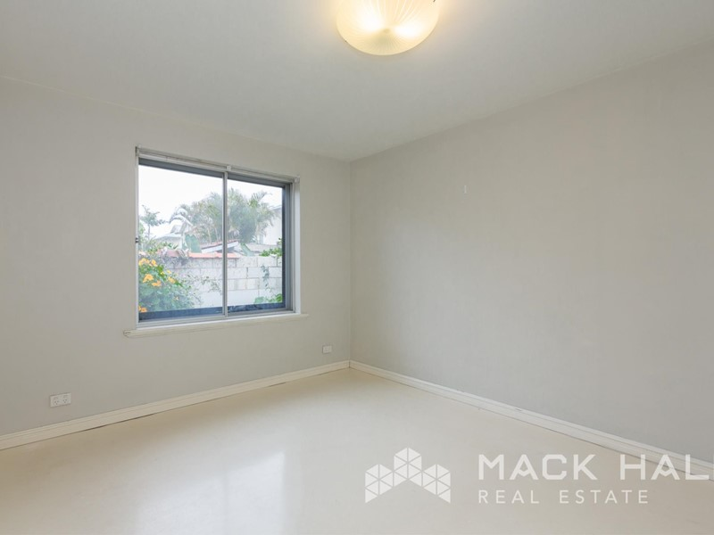 Property for rent in South Perth