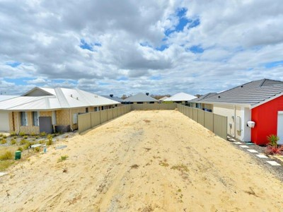 Property for sale in South Yunderup