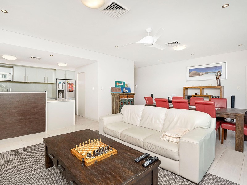 Property for sale in Churchlands