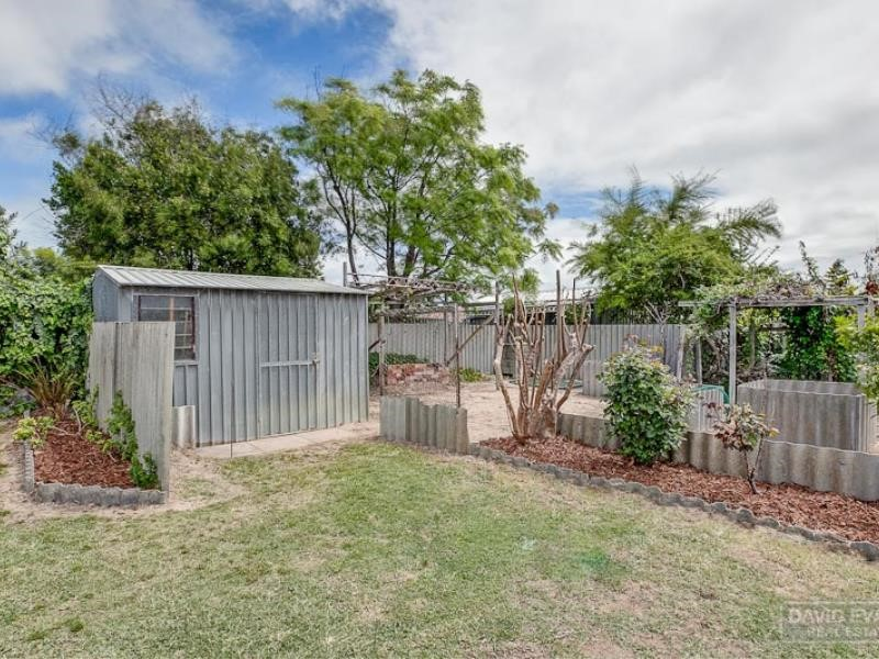 Property for sale in Safety Bay : David Evans Rockingham