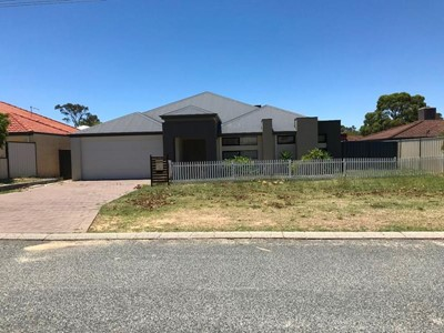 Property sold in Gosnells : Guardian WA Realty