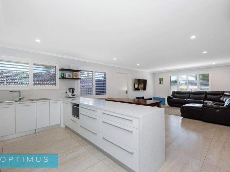 Property for sale in Wembley Downs
