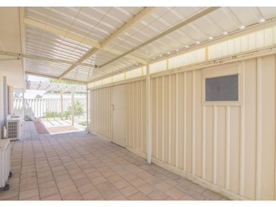 Property for rent in Cockburn Central : Jacky Ladbrook Real Estate