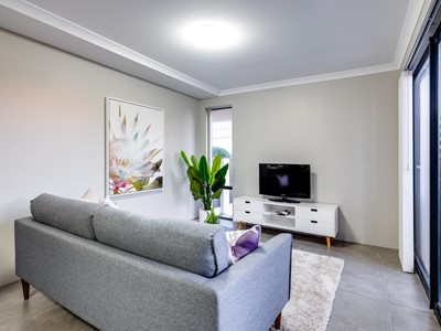 Property for sale in Spearwood : Abel Property