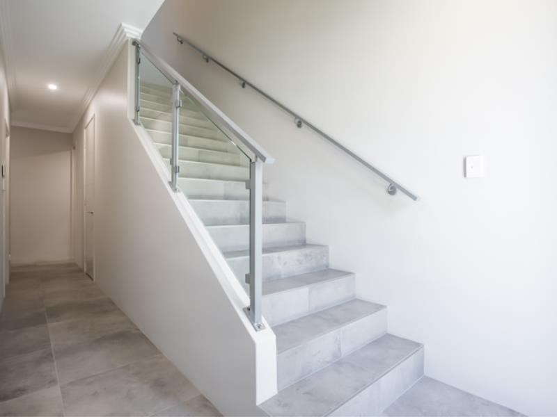 Property for rent in Mount Pleasant