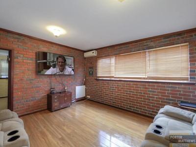 Property for sale in Walliston : Porter Matthews Metro Real Estate