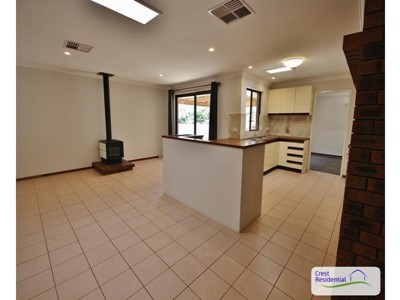 Property for rent in Samson
