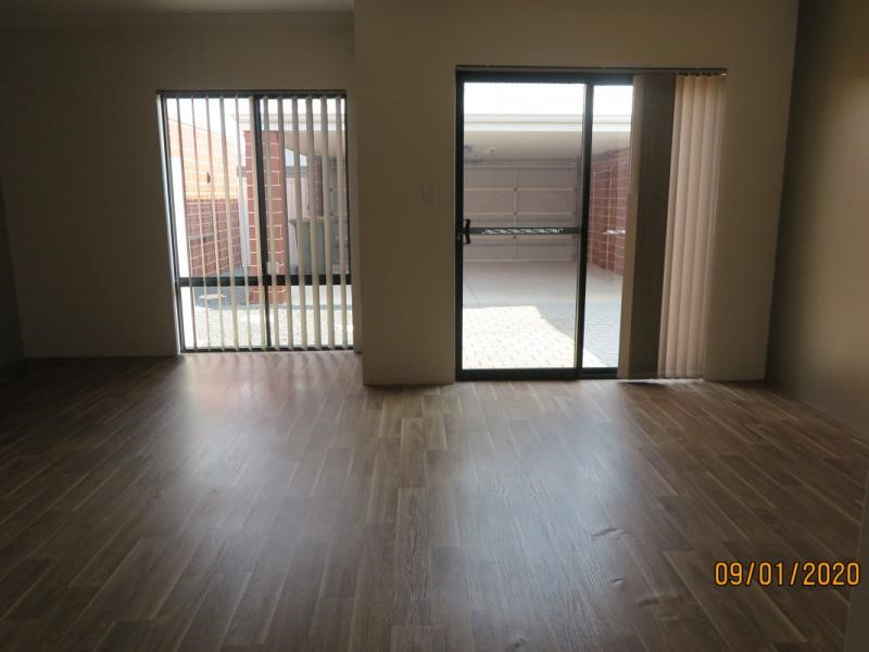 Property for rent in Harrisdale