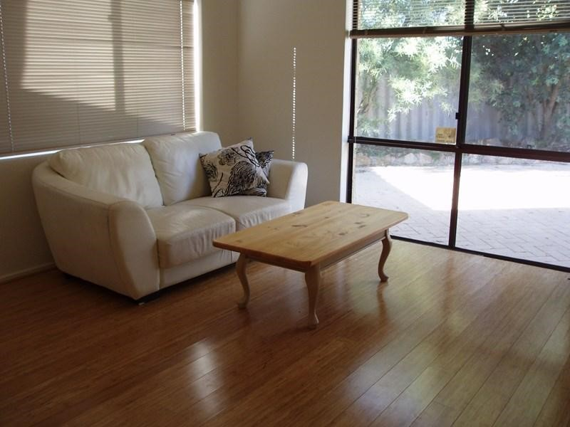 Property for rent in Alexander Heights : <%=Config.WebsiteName%>