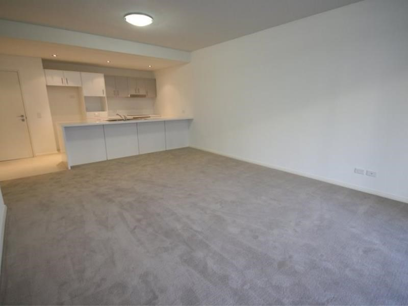 Property for rent in Cockburn Central