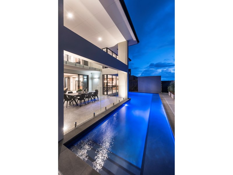 Property for sale in Iluka : BOSS Real Estate