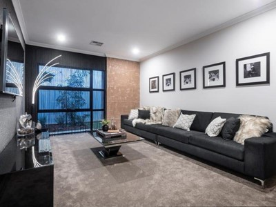 Property for sale in Baldivis : BOSS Real Estate