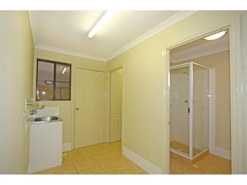 Property for rent in Mullingar : Kalgoorlie Metro Property Group
