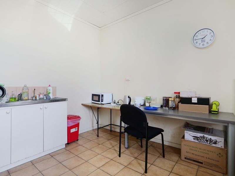 Property For Lease in South Guildford : Ross Scarfone Real Estate