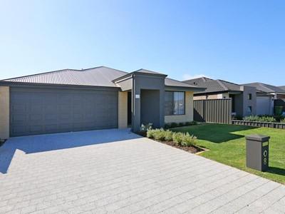Property for sale in Baldivis : Anreps Real Estate