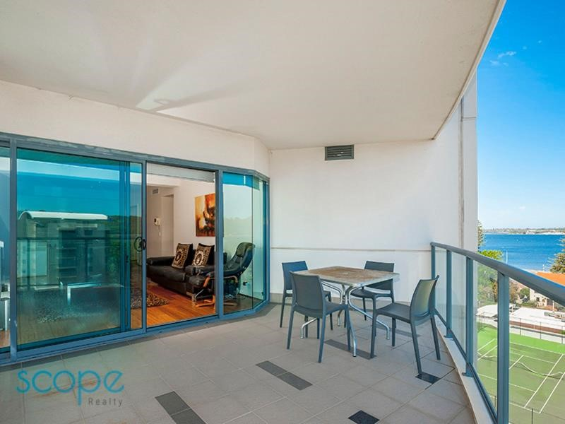 Property for sale in South Perth : Scope Realty