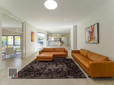 Property for rent in Kingsley : Abel Property