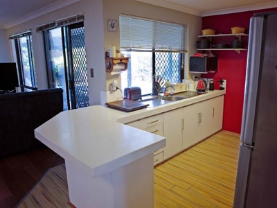 Property for sale in Warwick : Abel Property