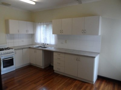 Property for rent in Thornlie : Star Realty Thornlie