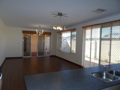 Property for sale in Aubin Grove : Star Realty Thornlie