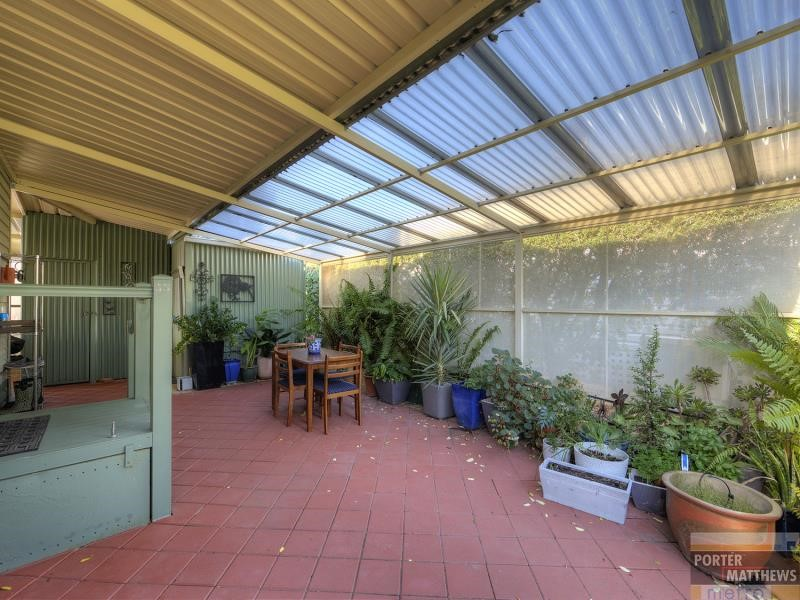 Property for sale in Forrestfield : Porter Matthews Metro Real Estate