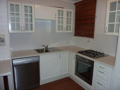 Property for rent in Wembley : http://www.liquidproperty.net.au/