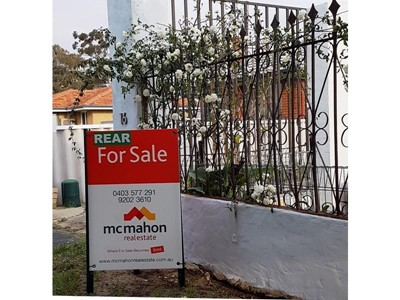 Property for sale in Balga : McMahon Real Estate