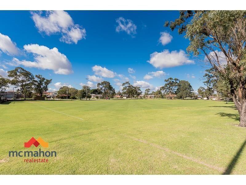 Property for sale in Balga : McMahon Real Estate