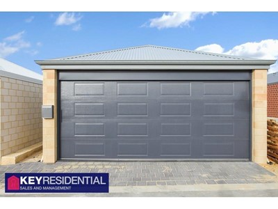 Property for rent in Alkimos : Key Residential