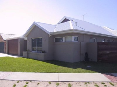 Property for rent in Gwelup : West Coast Real Estate