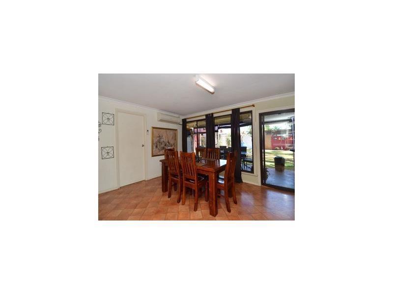 Property for rent in Kalgoorlie : Kalgoorlie Metro Property Group