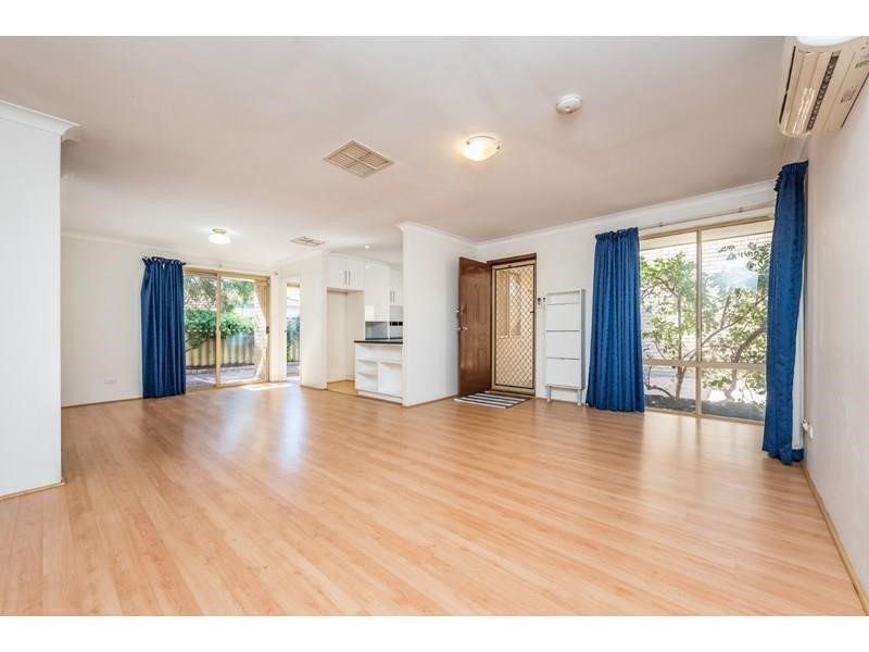 Property for sale in Woodlands : West Coast Real Estate