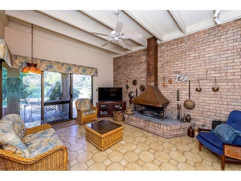 Property for sale in Baldivis : MSA Frontline Realty