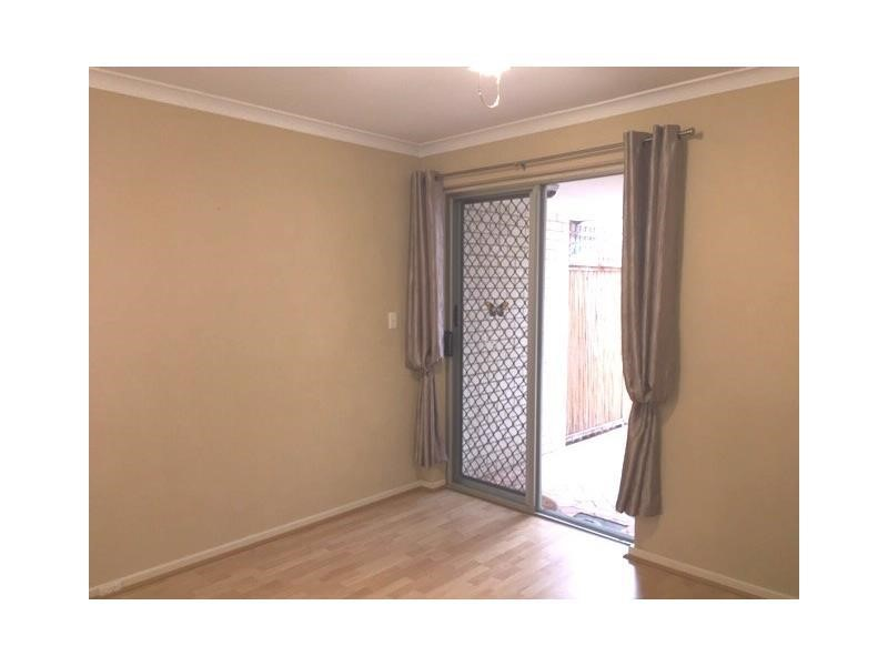 Property for rent in Inglewood