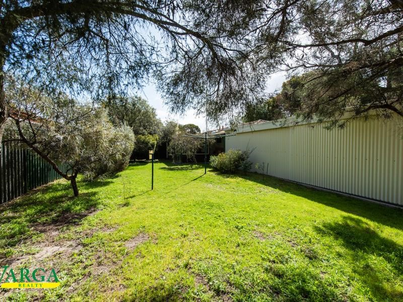 Property for sale in Bull Creek