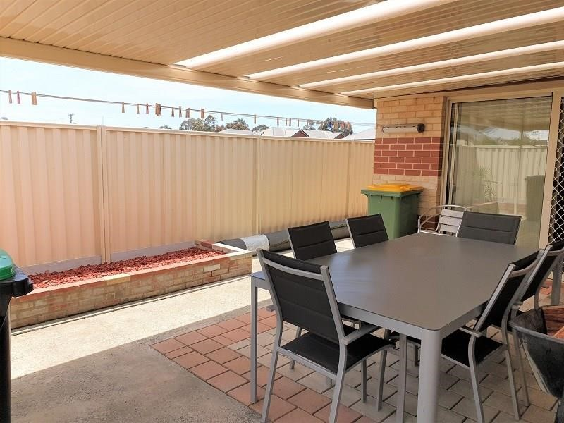 Property for sale in Collie