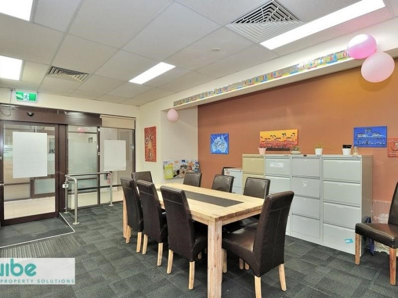 Property for sale in Kingsley : Vibe Property Solutions