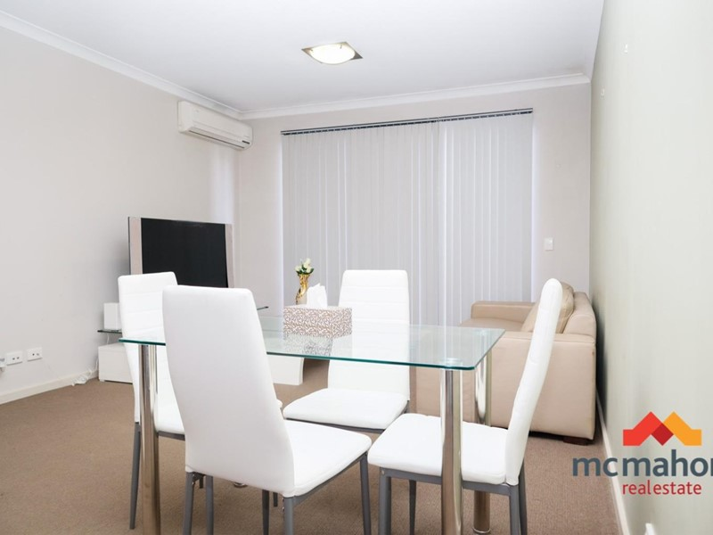 Property for sale in Currambine : McMahon Real Estate