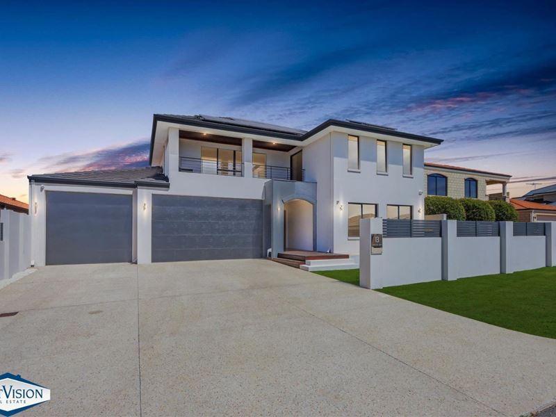 Property for sale in Yangebup : Next Vision Real Estate