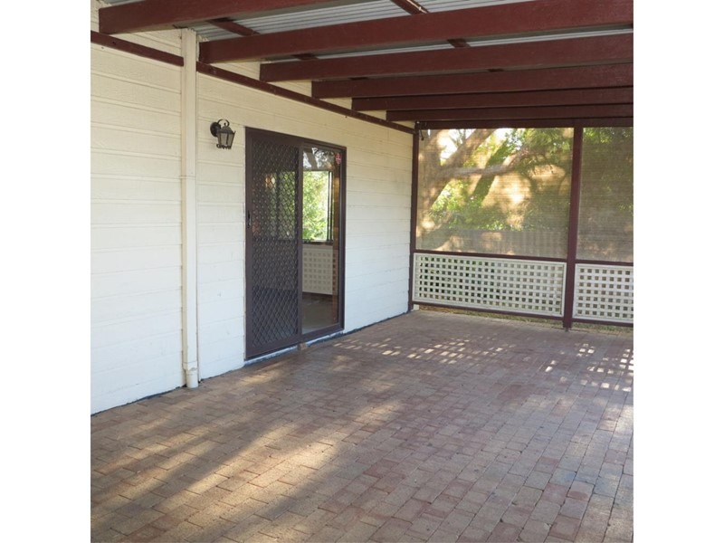 Property for rent in Gosnells