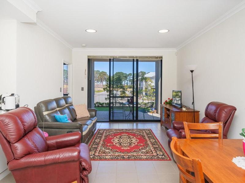Property for sale in Ellenbrook : <%=Config.WebsiteName%>