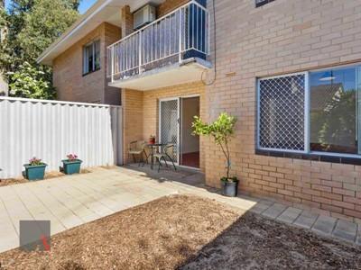 Property for sale in Osborne Park : Abel Property