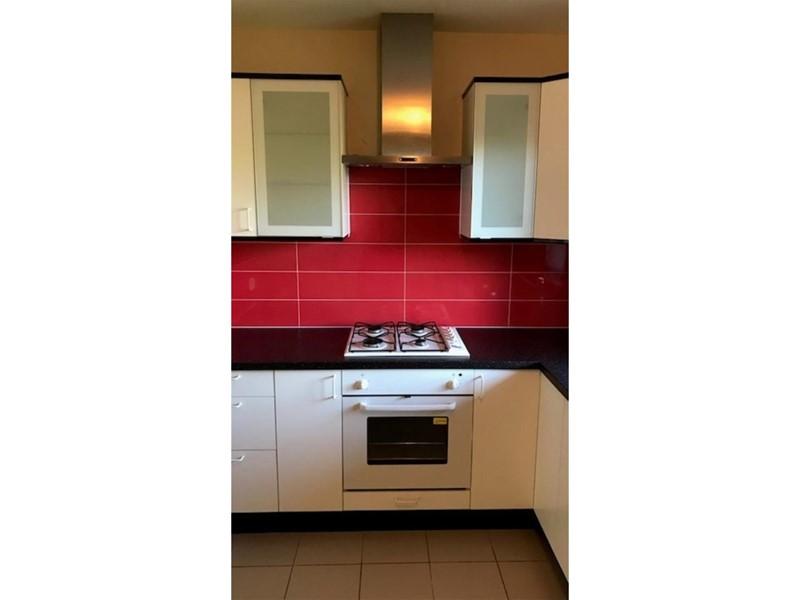 Property for sale in Fremantle : Jacky Ladbrook Real Estate