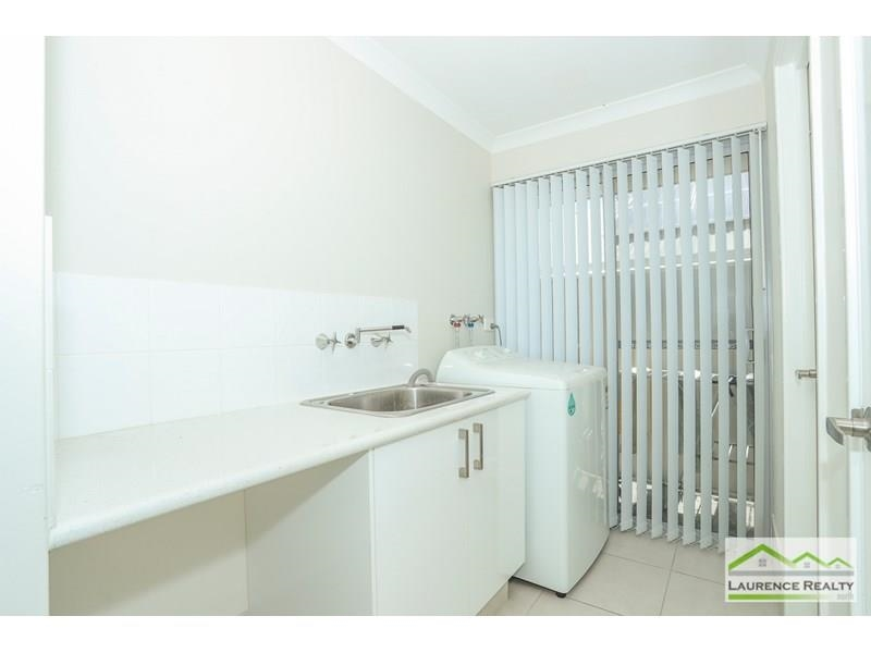 Property for sale in Alkimos : Laurence Realty North