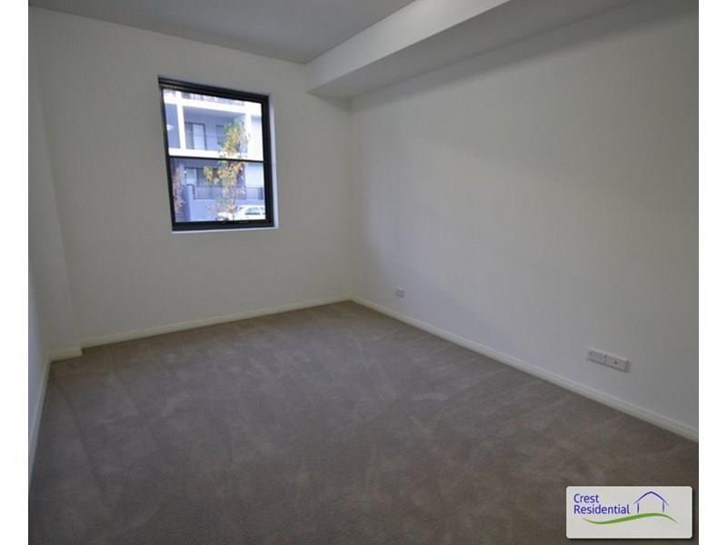 Property for sale in Cockburn Central