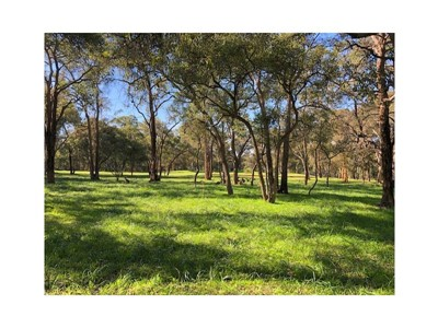 Property for sale in The Vines : Passmore Real Estate