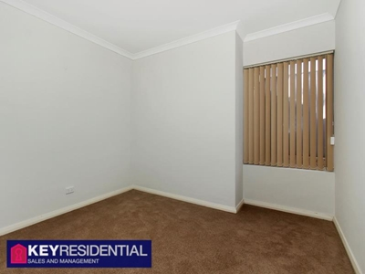 Property for rent in Innaloo : Key Residential